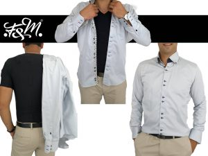 TM32_homme_style_discret_invisible_seconde_peau